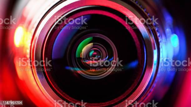 Camera lens with red and blue backlight macro photography lenses picture id1187951204?b=1&k=6&m=1187951204&s=612x612&h=vypvwbfv5xfrhjz4tznyqoysq6rcpqkqk70ubnxl1iy=
