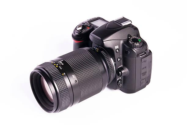 dslr-kamera - scyther5 stock-fotos und bilder