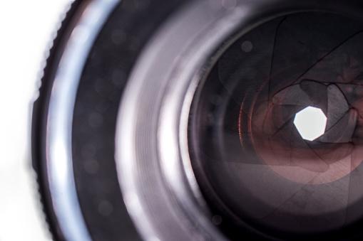 camera, silhouette, photographer,lenses