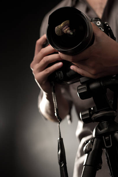 Camera with professional lens being held picture id155393894?b=1&k=6&m=155393894&s=612x612&w=0&h=zz2mksncl6ldsadjje5g9 icnh0q5sdx1i9wp86gmw4=