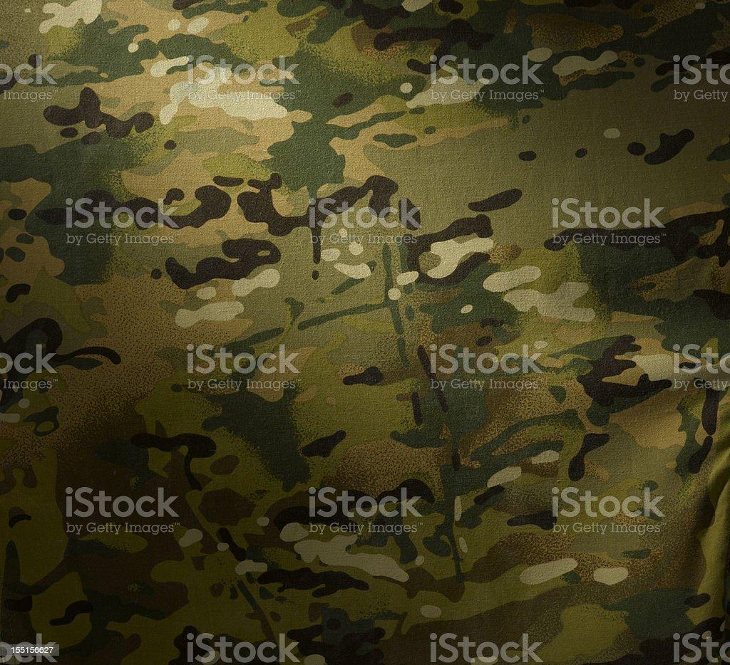 Camouflage background royalty-free stock photo