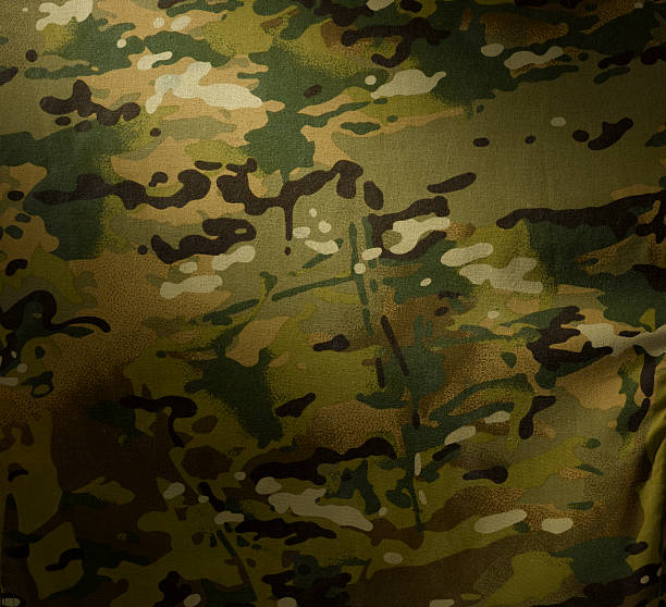 Camouflage background  camouflage stock pictures, royalty-free photos & images
