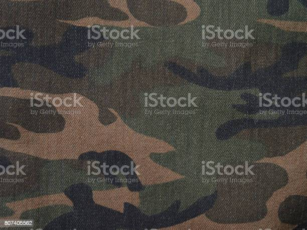 Camouflage brown and green denim military textile background picture id807405562?b=1&k=6&m=807405562&s=612x612&h= ub dwakjpeub16wzozc8moxhvwg9y9wzr4djzh fg0=
