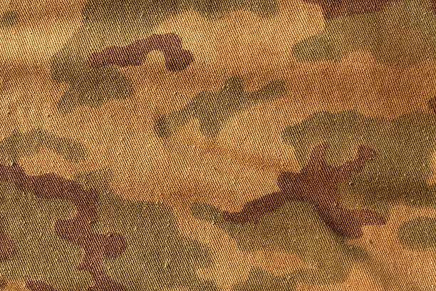Camouflage cloth texture. Camouflage cloth texture. Background and texture for design. camouflage stock pictures, royalty-free photos & images