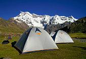 istock Camp 157187820