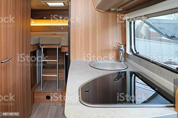 Campervan kitchen picture id492150752?b=1&k=6&m=492150752&s=612x612&h=83x26mj6r3ek dezt2yy 0b4zqvomlebswatl1dl3ei=