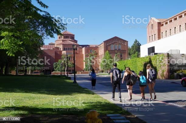 Campus university of california los angeles picture id901113380?b=1&k=6&m=901113380&s=612x612&h=vhnzitlnyzt 2fuic99rzlaoeknvo0spf84axvnlgpg=