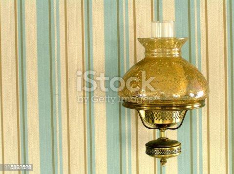 181053292istockphoto campy lamp 115862528