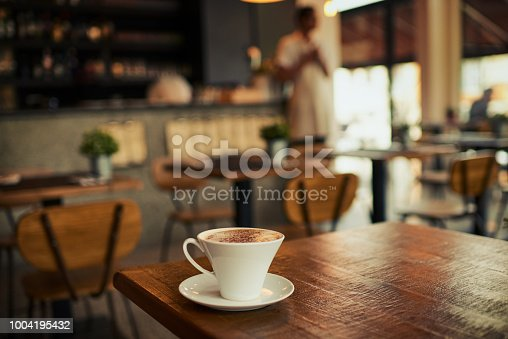 1078505838 istock photo Can anyone see me? 1004195432