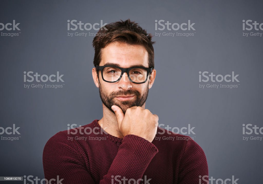 I Can Because I Know Who I Am Stock Photo Download Image Now Istock
