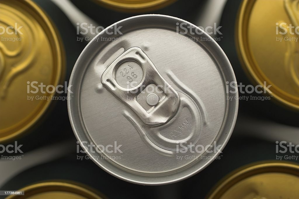 Can Do 2! royalty-free stock photo