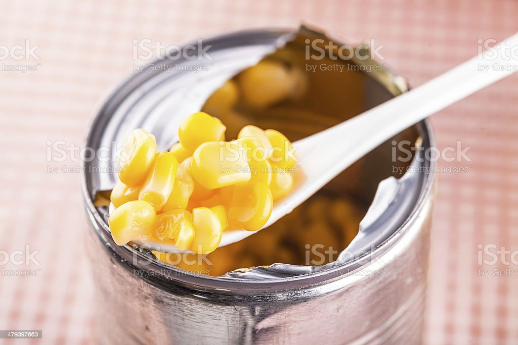 can food royalty-free stock photo