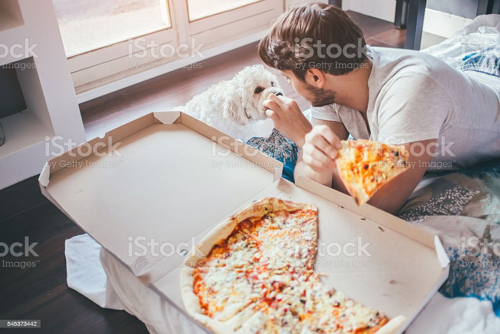 Can I have some? stock photo