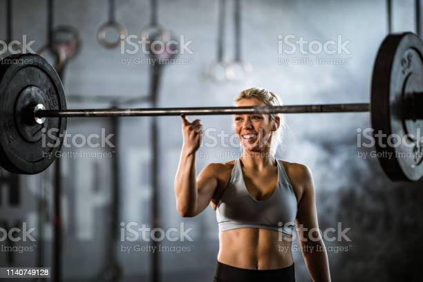 Can lift this barbell with my finger picture id1140749128?b=1&k=6&m=1140749128&s=612x612&h=ftsbvmv9rsjqsw2hzakogvlhu3iwd2cnbcbke a7l0u=