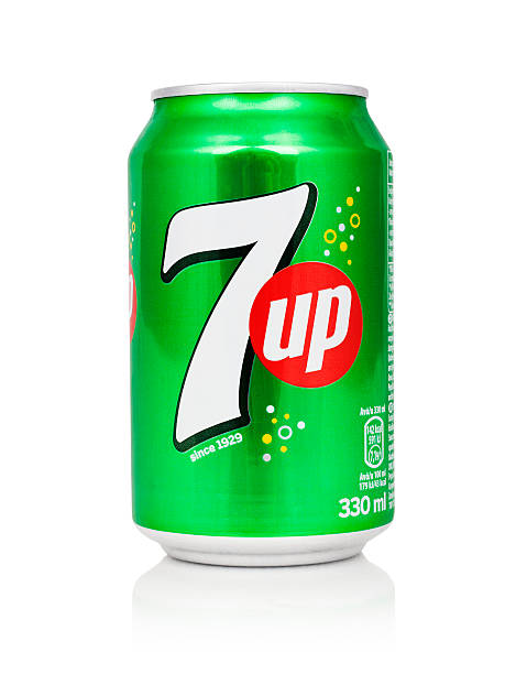 royalty free 7 up pictures images and stock photos istock