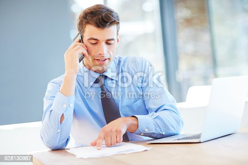 513583458 istock photo Can you deliver it to this address? 528130987