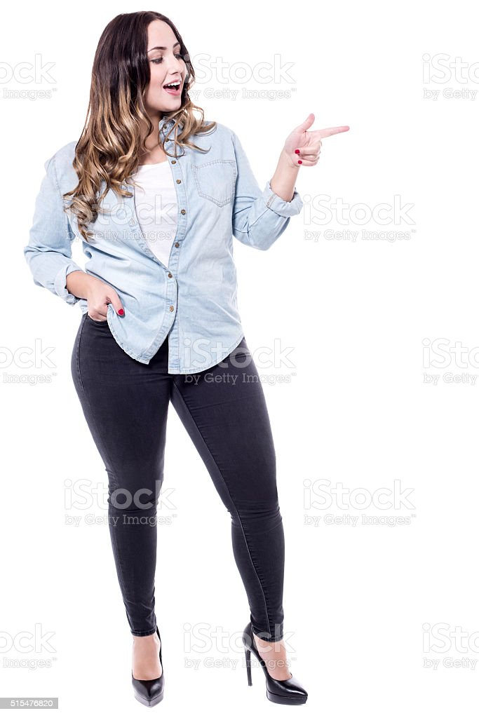 Can you follow my style? stock photo