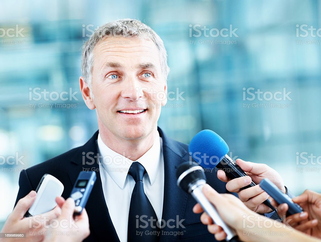 Can you repeat the question? stock photo