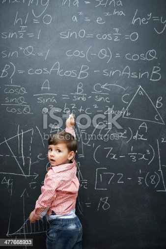 istock Can you spot the mistake? No? Really? 477668933