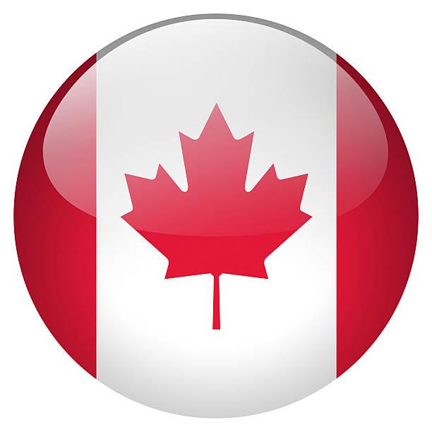 """kanada """" - kanada rundreise stock-fotos und bilder"""