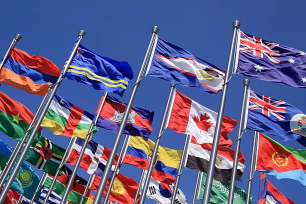 캐나다 포석 - united nations 뉴스 사진 이미지