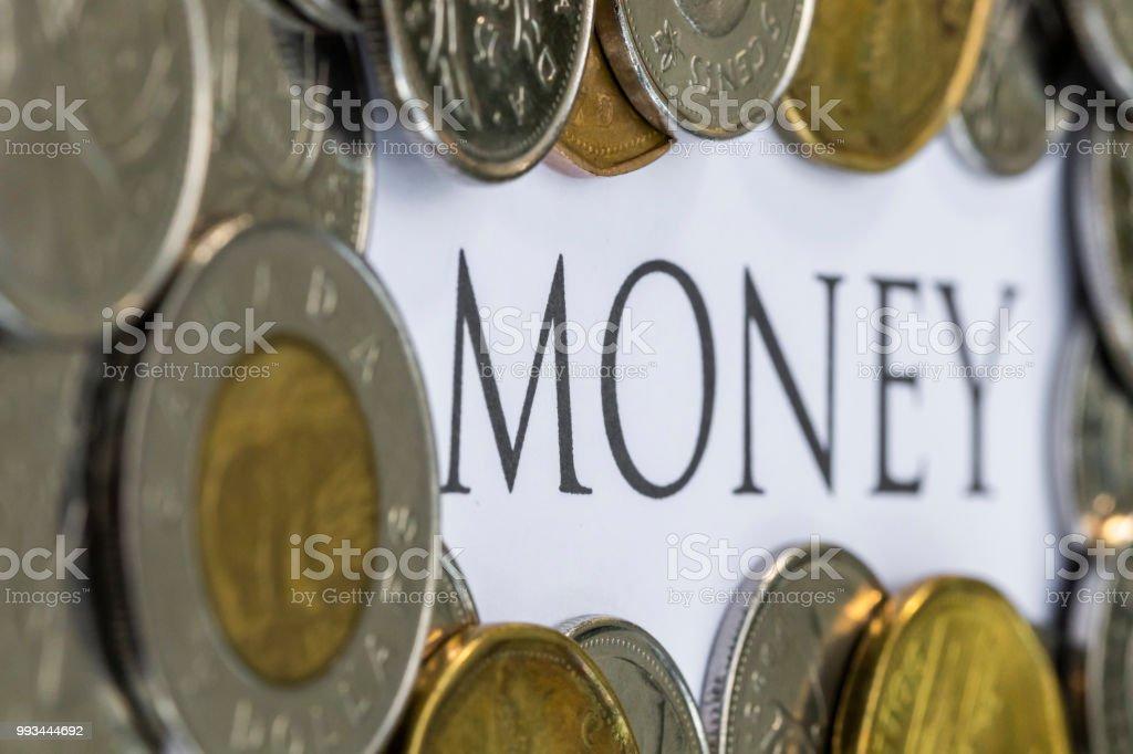 2. Find Unclaimed Pension Funds