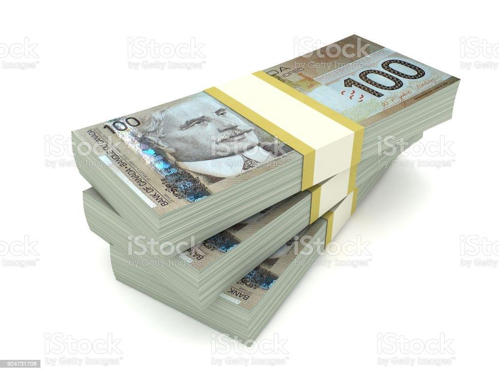 Canadian dollar account forex city stockholm