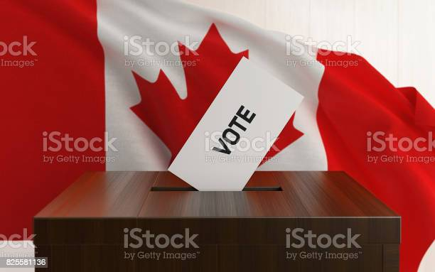 Canadian presidential and legislative elections concept picture id825581136?b=1&k=6&m=825581136&s=612x612&h=bcmjca2vcvs88hvwvide2dr43czvtbwmvzxszhqitkq=