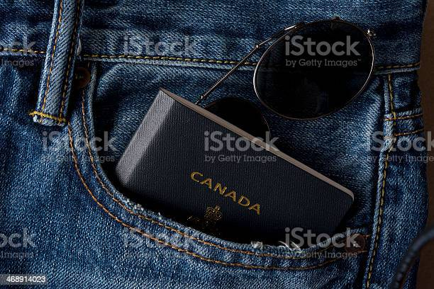 Canadian ready to travel with passport and shades picture id468914023?b=1&k=6&m=468914023&s=612x612&h=zui2aell6bpou tqv5 0sgdc anwzdsj2bih1hlsrc0=