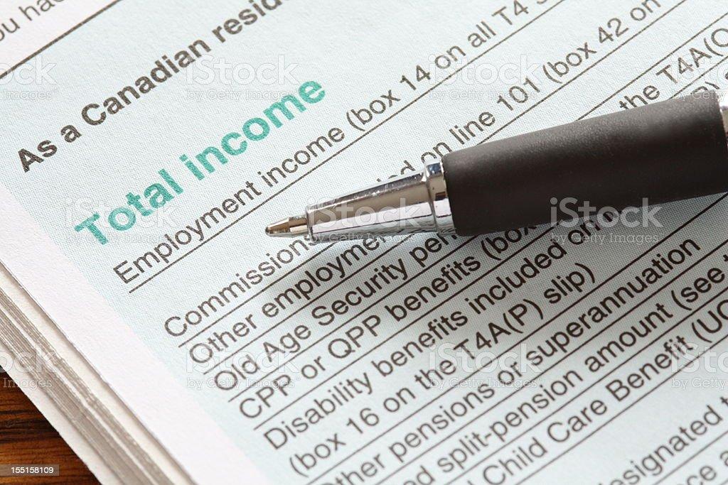 Tax return deadline: When's my tax return due   Finder