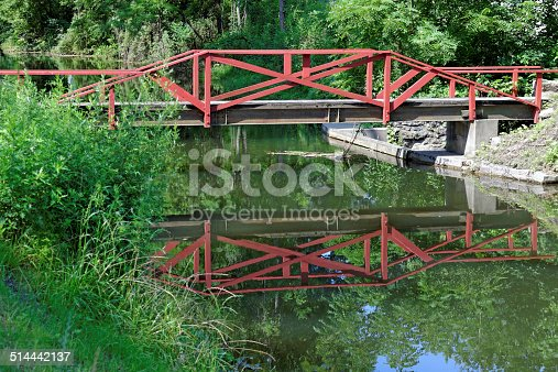 istock Canal 2 514442137