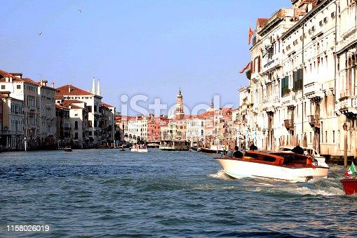 Venice veneto venetian venezia vintage