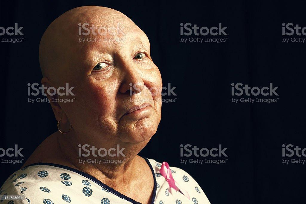 Krebs geheilten – Foto