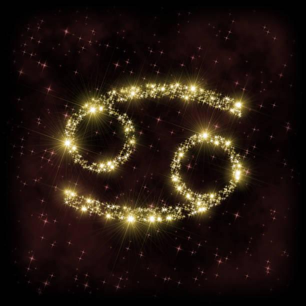 Sternzeichen 4.3.