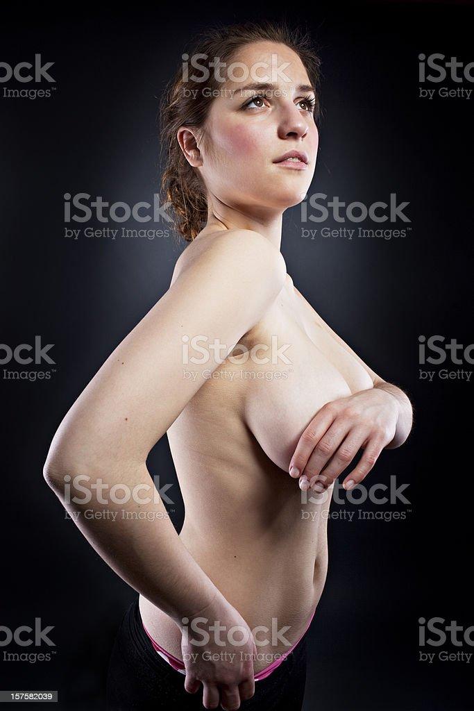 Brianna costello fucking