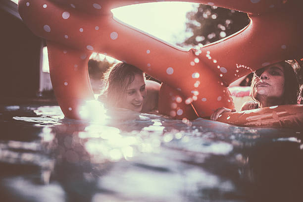 Best Girl Squirting Stock Photos, Pictures & Royalty-Free