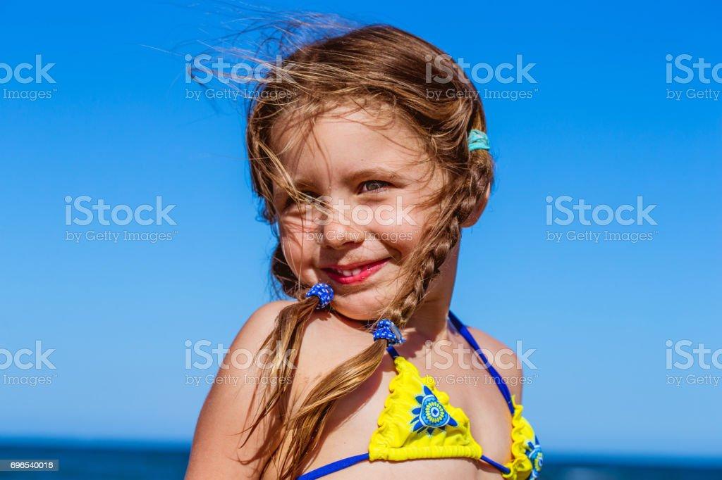 candid-bikini-teens-login-upload-hot-naked-teen-girls-with-socks-on