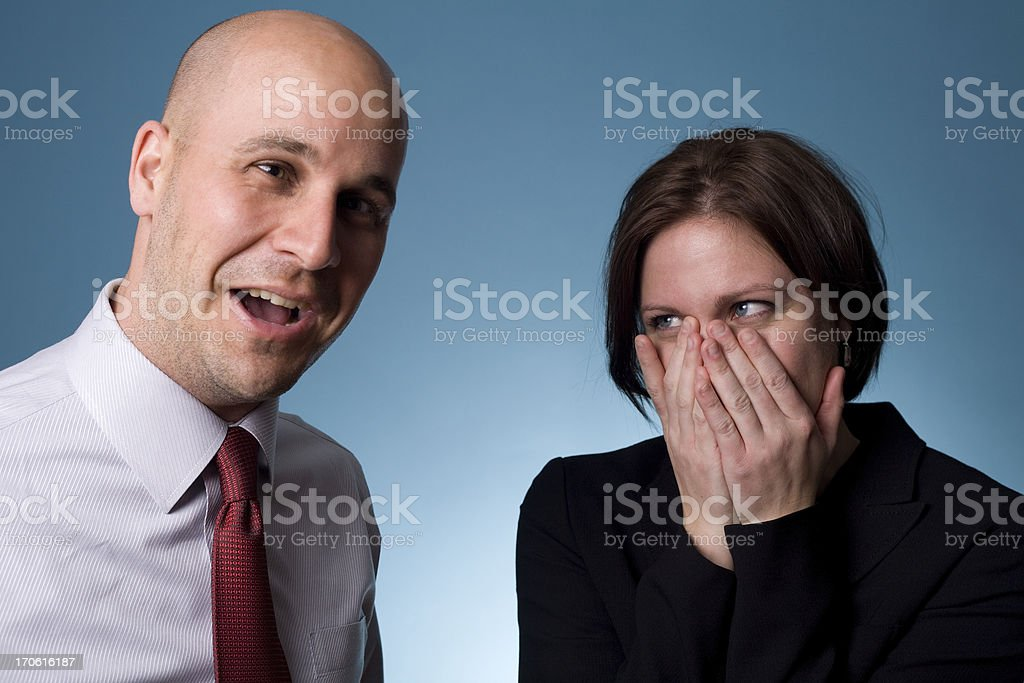 candid royalty-free stock photo