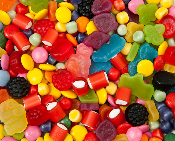 1,124 Pick And Mix Stock Photos, Pictures & Royalty-Free Images - iStock