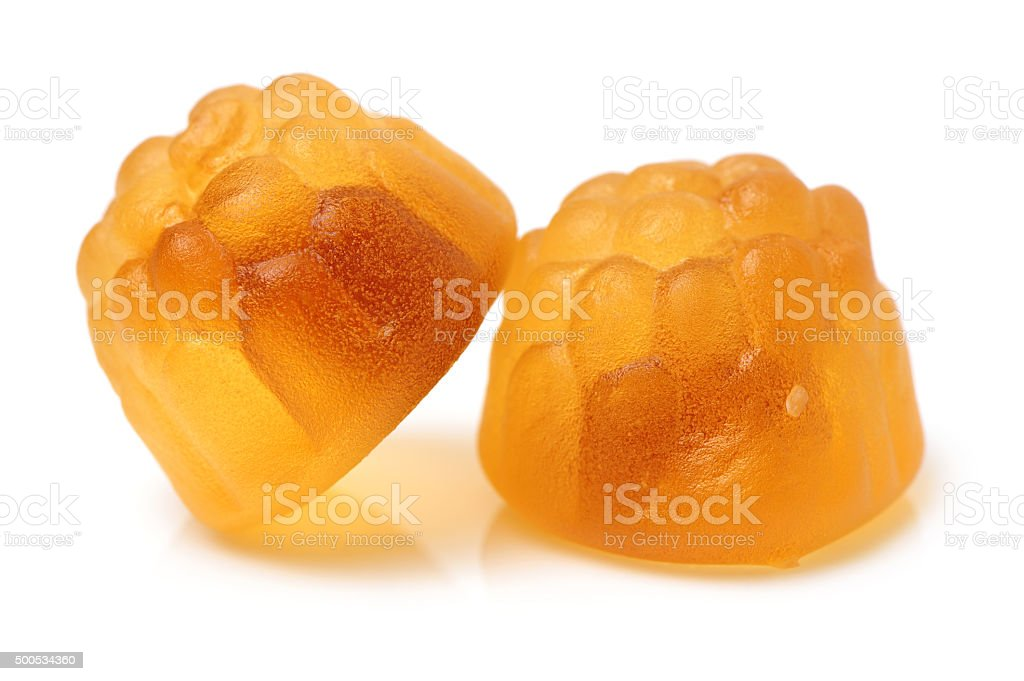 candies stock photo