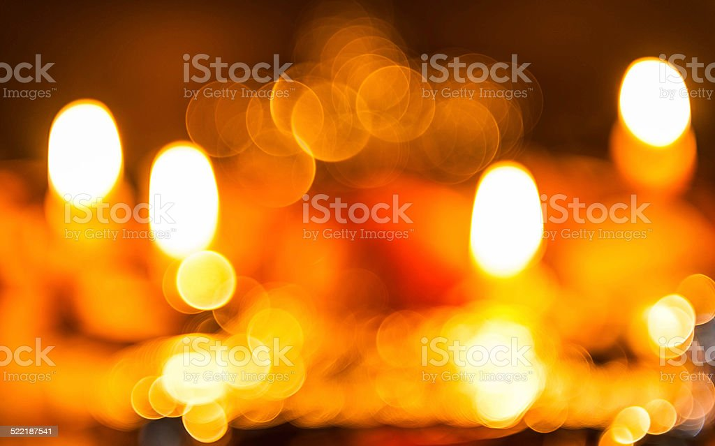 istock mozeypictures Image collections