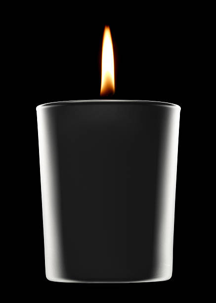 Candle foto