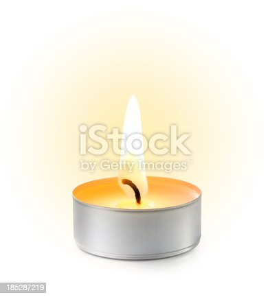 Candle. Similar pictures from my portfolio: