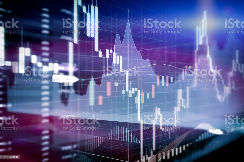 stock market investment challenge The nairobi securities exchange, the leading securities exchange in east africa invest together with us.