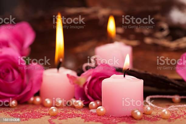 Candles decoration picture id155154308?b=1&k=6&m=155154308&s=612x612&h=d2p0fqh5lawyk2ey kcmod2aadjbmn9qpjuqgtjqs54=