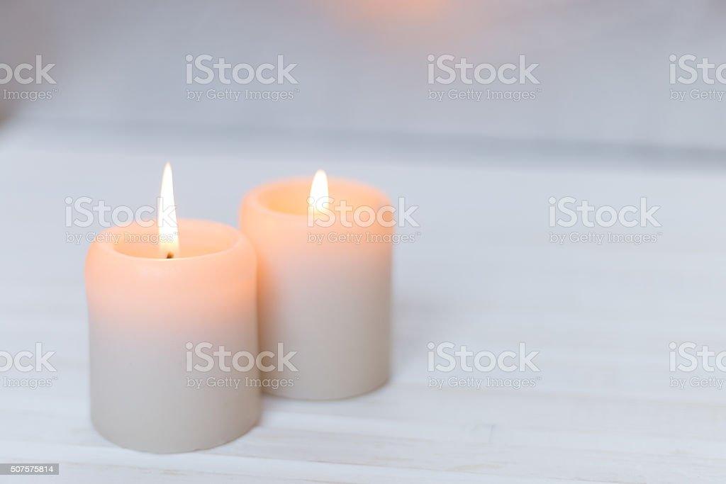 специализаций компании черный отворот на свечу без фото красноярском крае