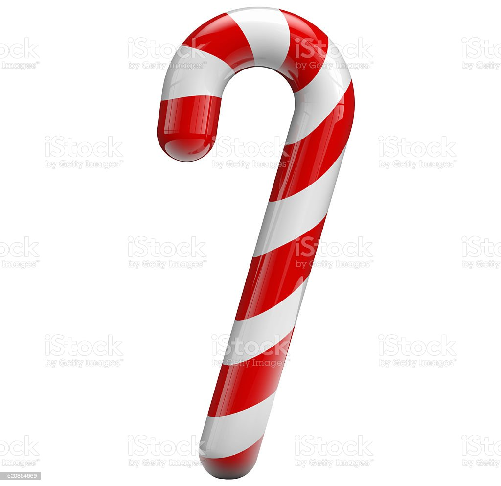 Royalty Free Candy Cane Pictures Images and Stock Photos iStock