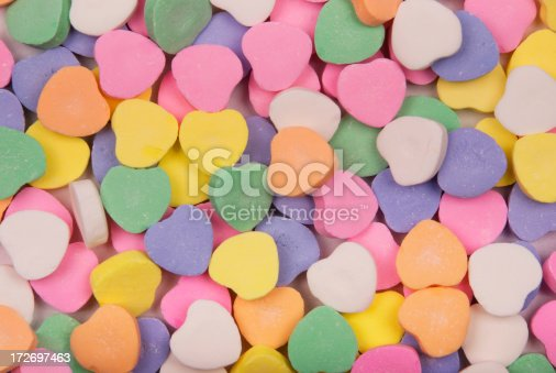 Blank candy hearts for backgroundPlease see some other backgrounds in my lightbox: