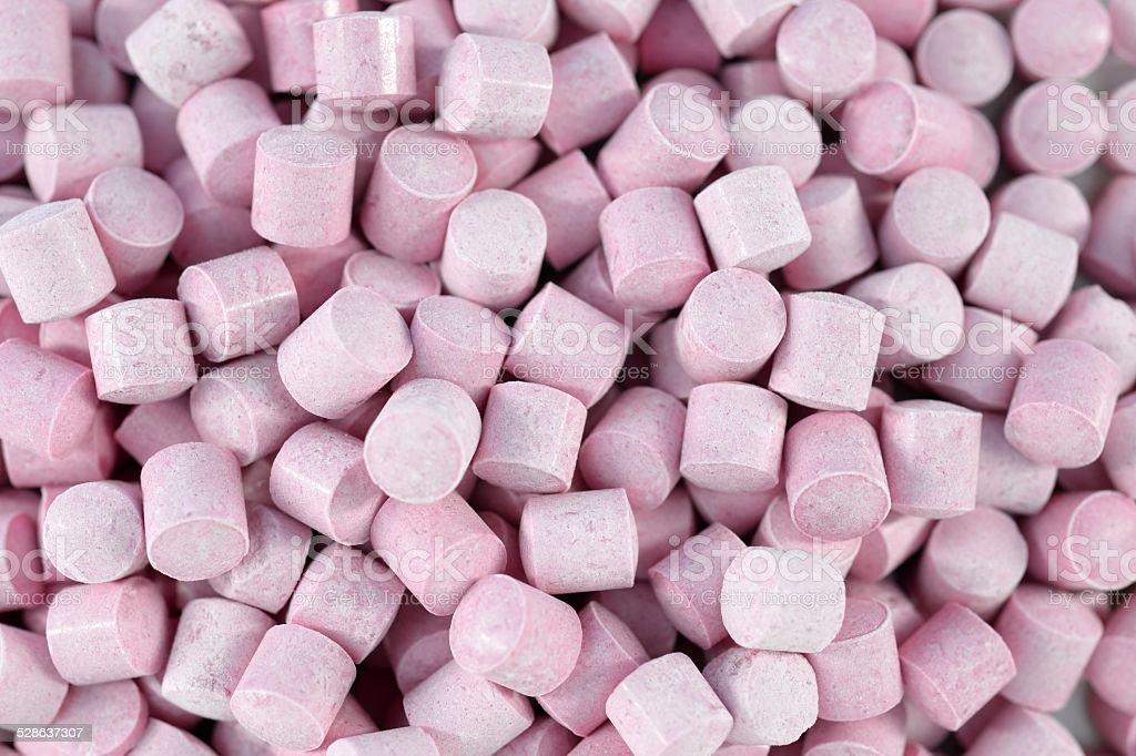 Candy Mints