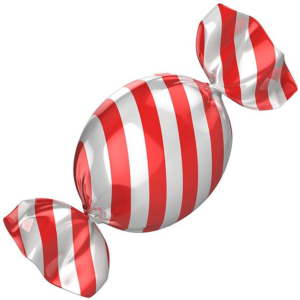 Royalty Free Wrapped Candy Pictures, Images and Stock ... (612 x 612 Pixel)
